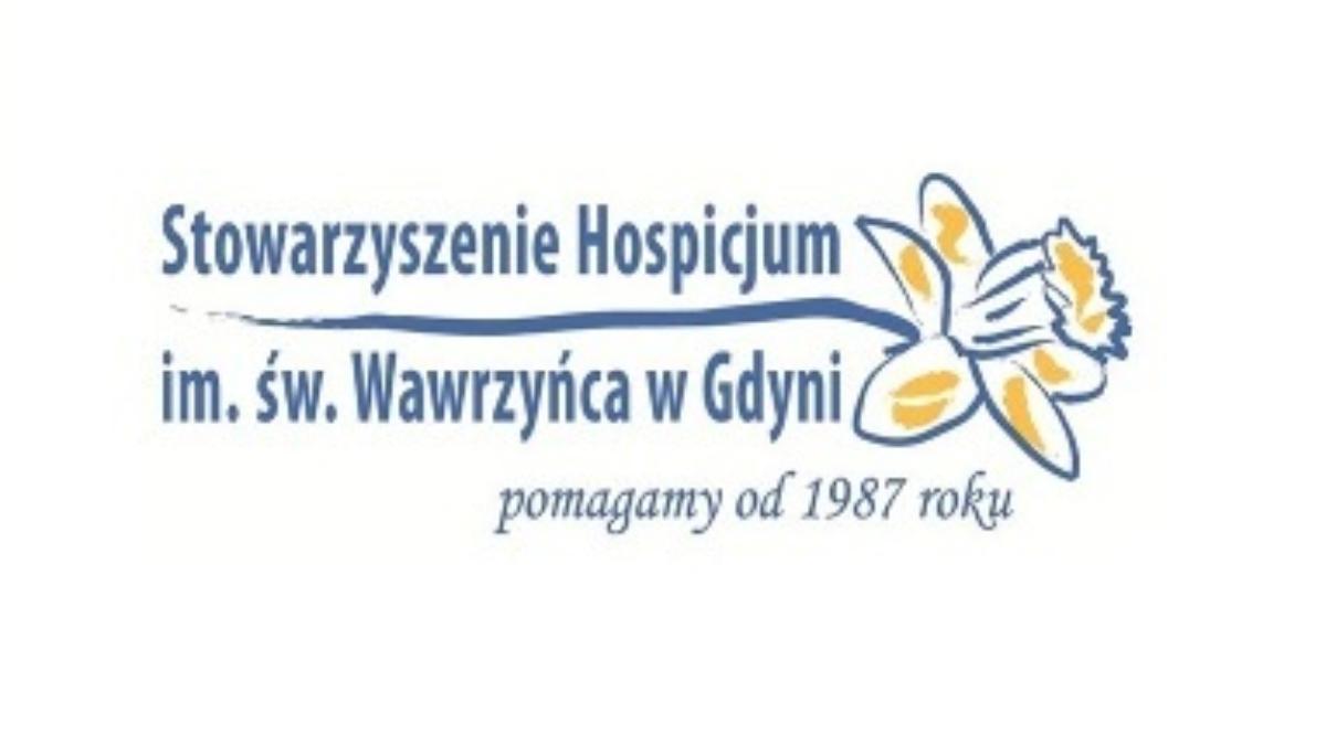 Stowarzyszenie Hospicjum im. św. Wawrzyńca w Gdyni