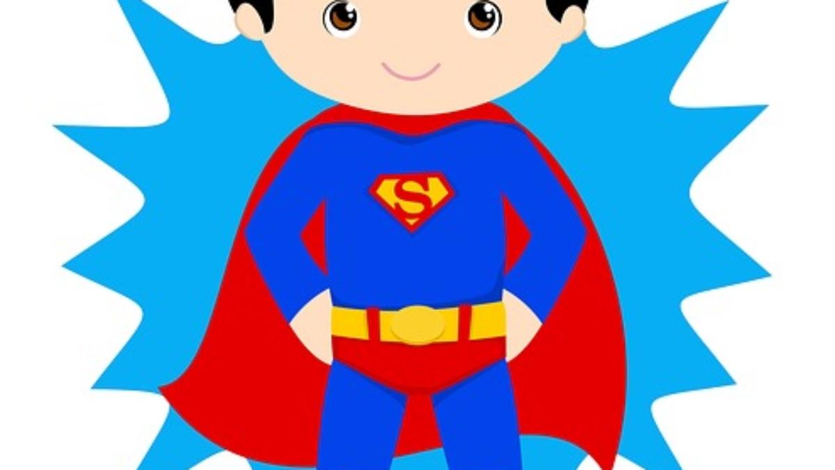 superman-2478978_640