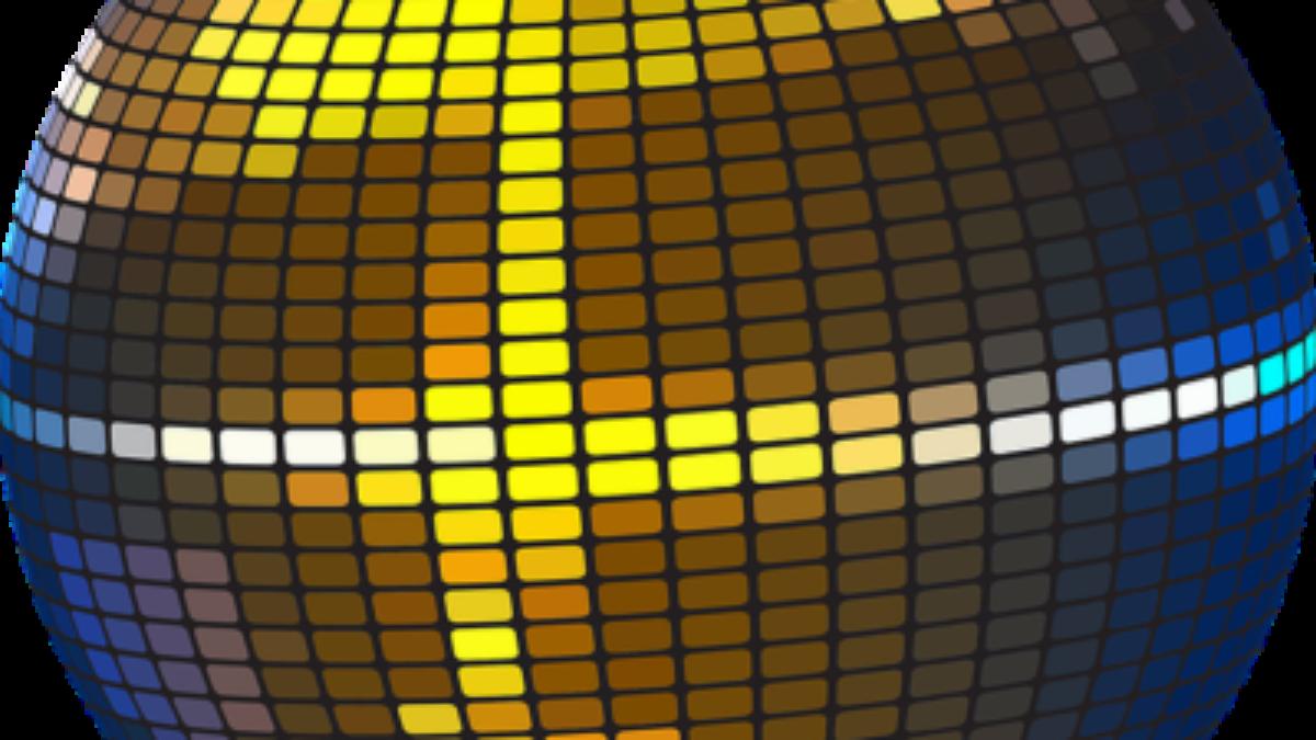 ball-1296054_640