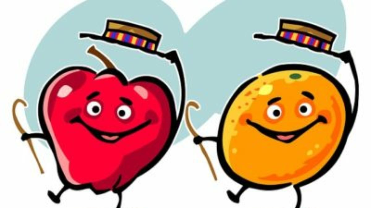 dancing-fruit-2006058_640
