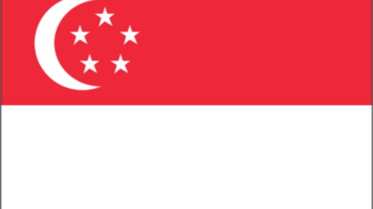 singapore-2906826_640