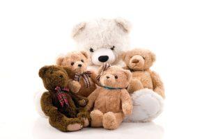 teddy-bear-1469126_640
