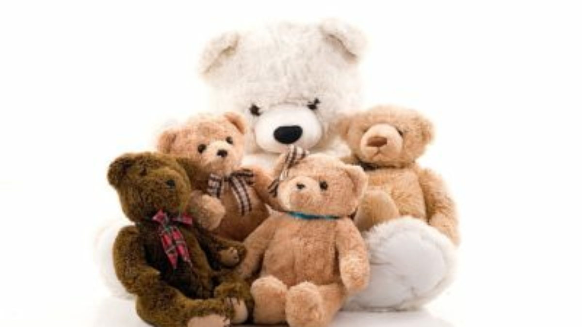 teddy-bear-1469126_640