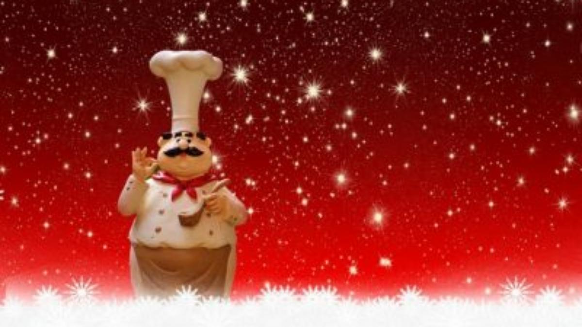 christmas-1695536_640