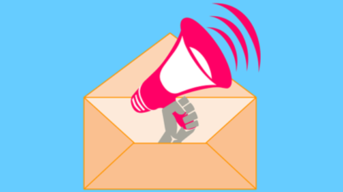 email-marketing-3012786_640
