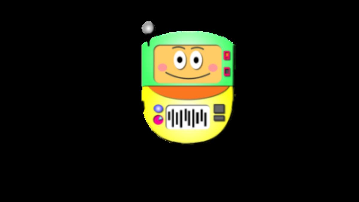 robot-2174061_640