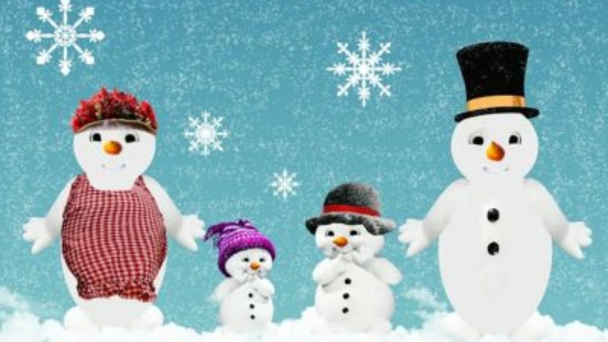 winter-1769244_640