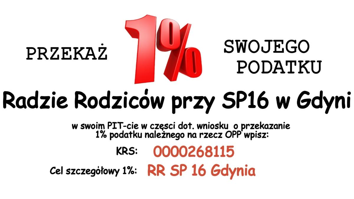 RR SP 16 1%