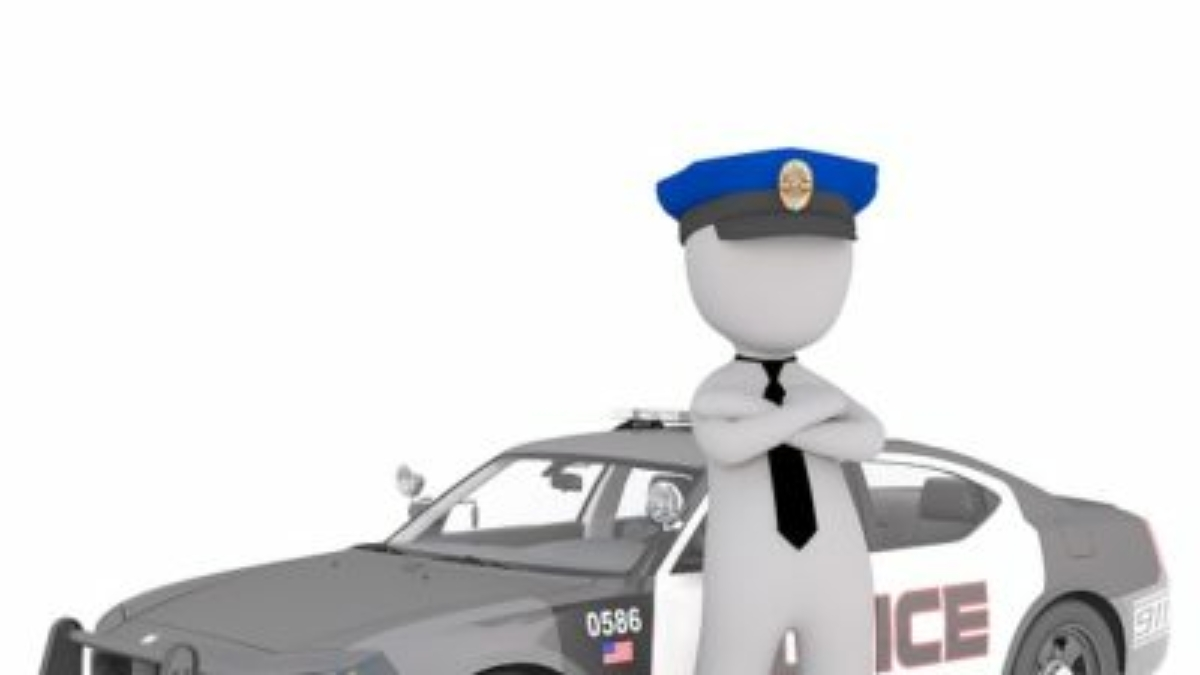 police-car-1889053_640