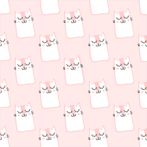 pattern-1477380_640
