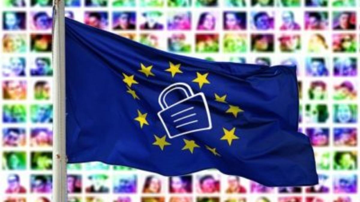 data-protection-regulation-3413077_640