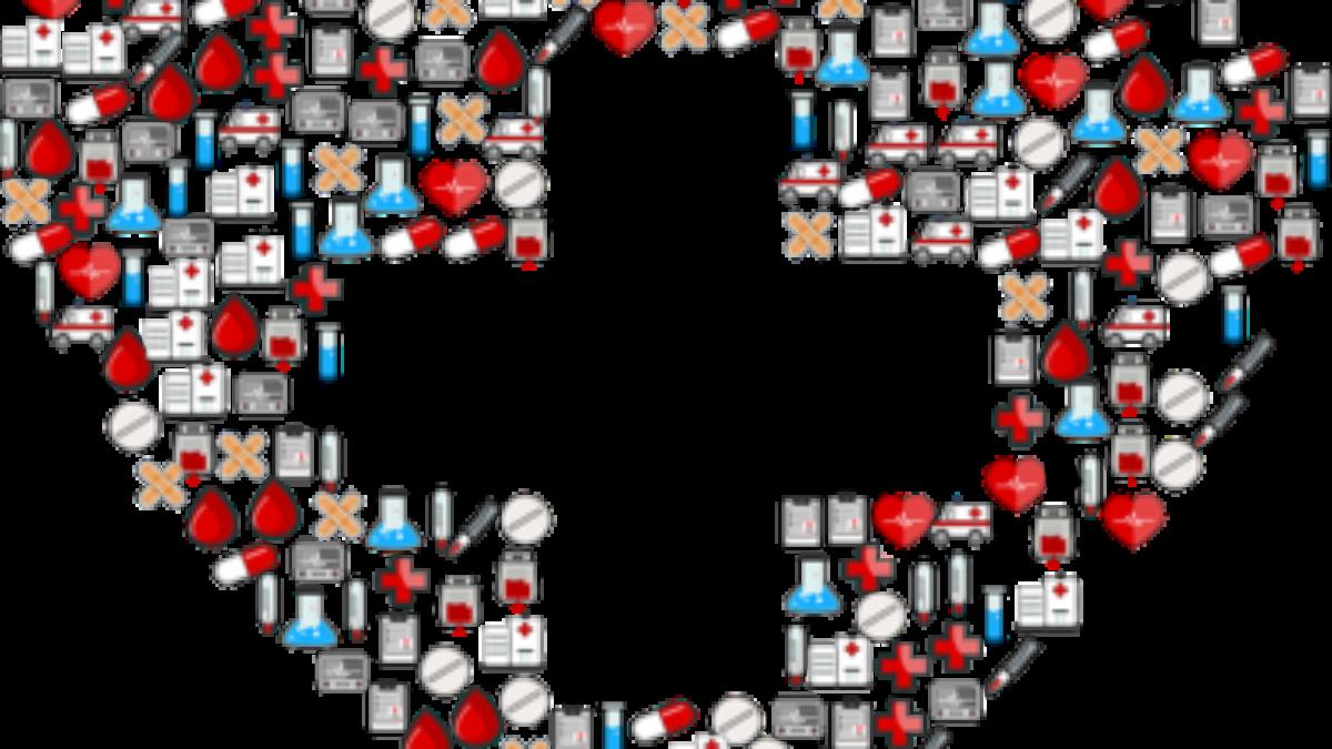 heart-2730784_640