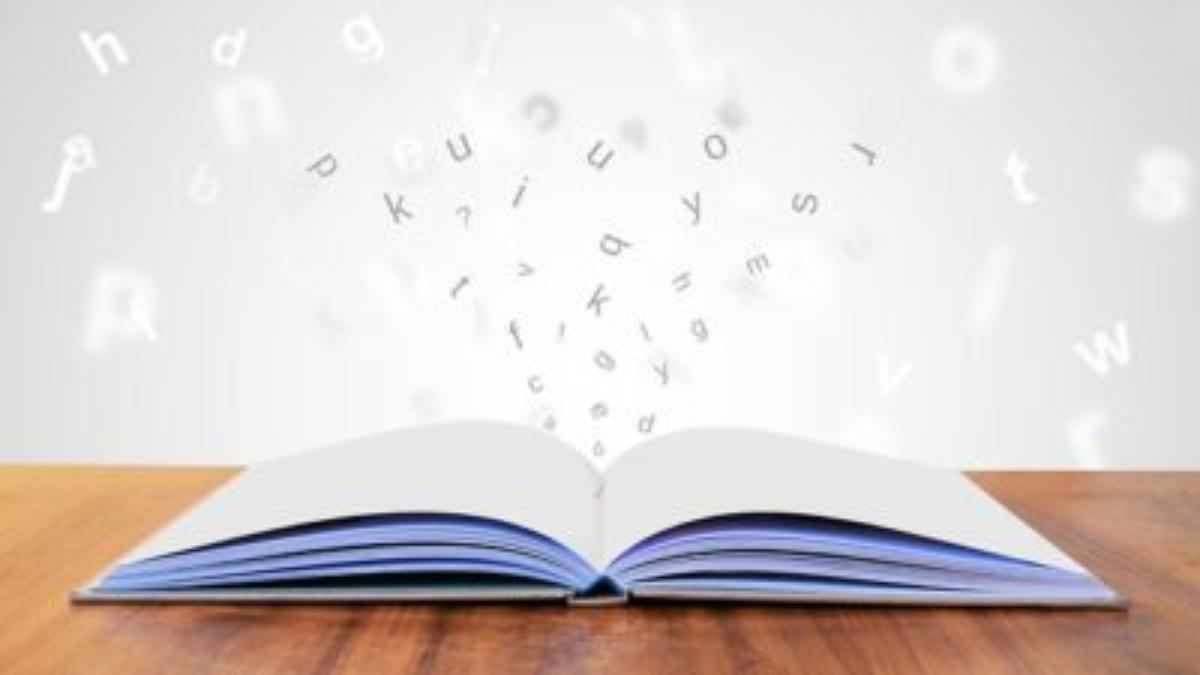 literature-3033196_640
