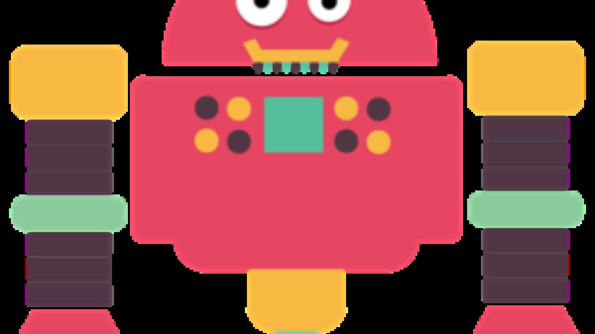 robot-2027195_640