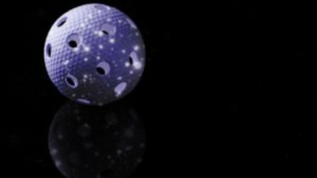 floorball-1162080_640