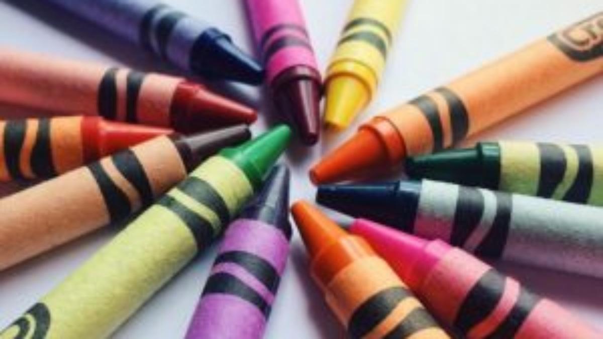 crayons-2663935_640