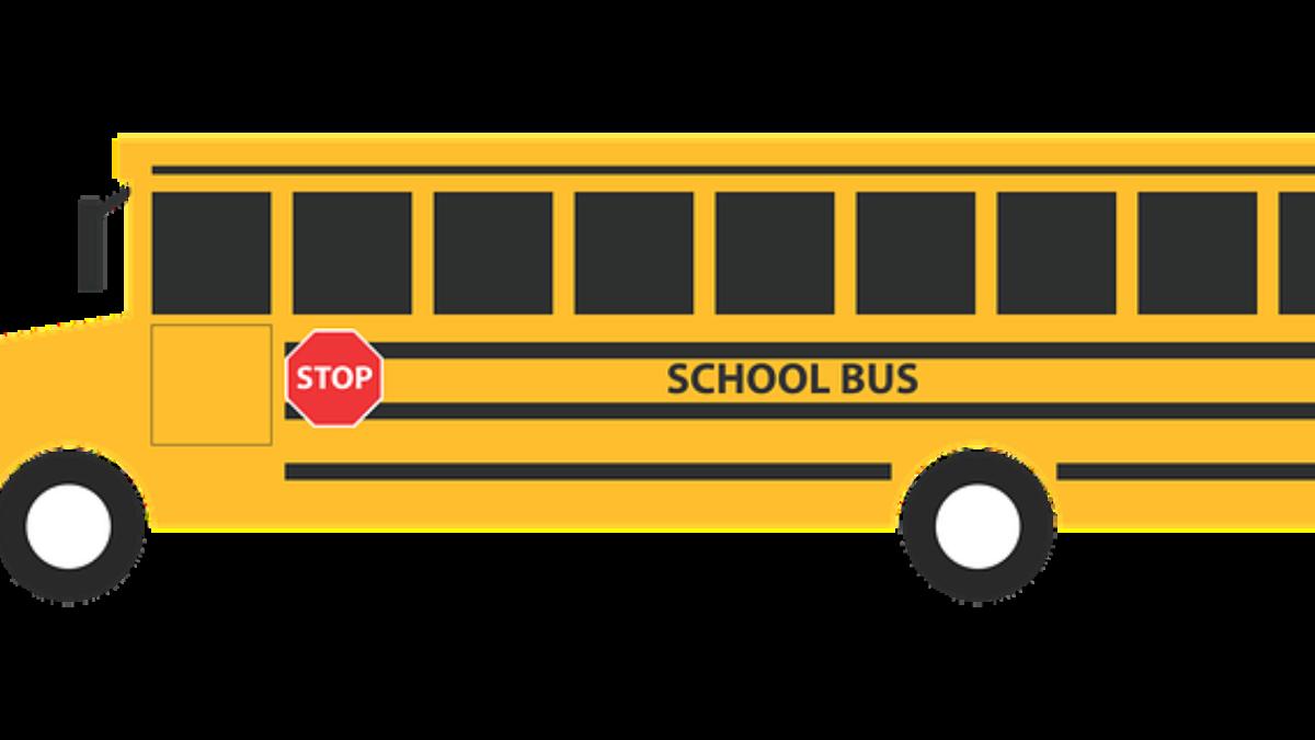 schoolbus-1501332_640