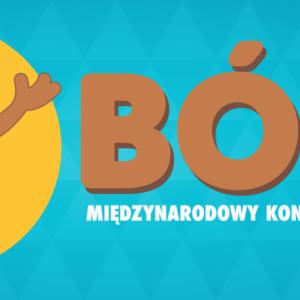 BOBR_logo_krzywe_tlo_finn_1600