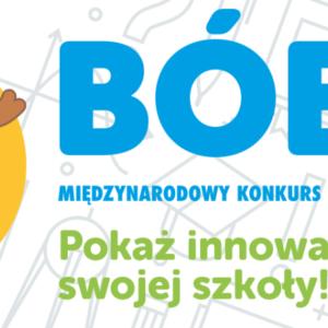 cropped-BOBR_logo_krzywe_tlo_finn_1600