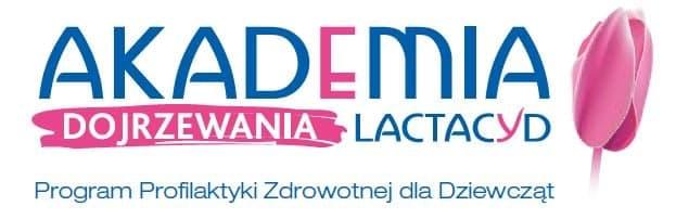 Akademia Dojrzewania