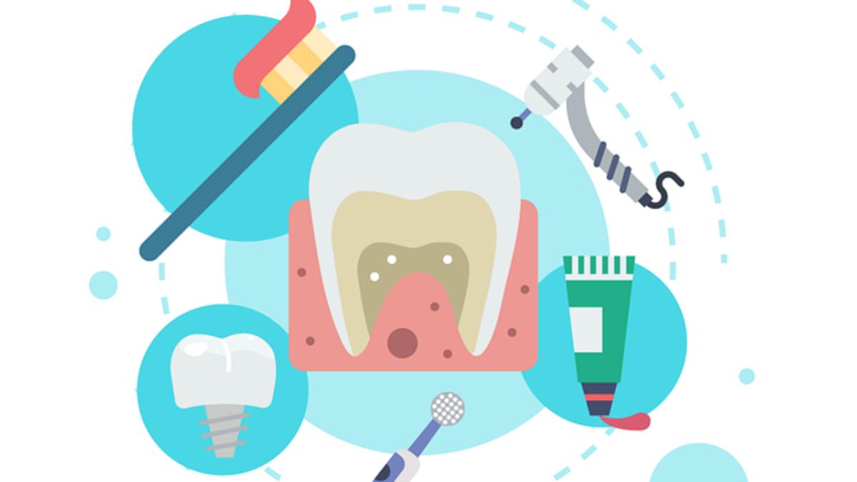 dentist-2351844_640