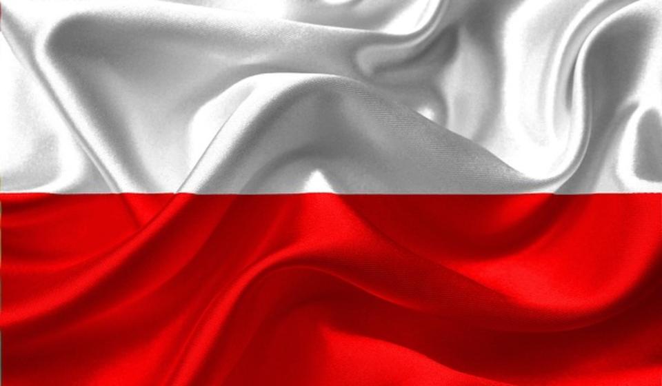 flag-1488032_640
