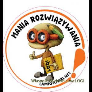 LOGI naklejka (10x10cm)-320x320-product_thumb