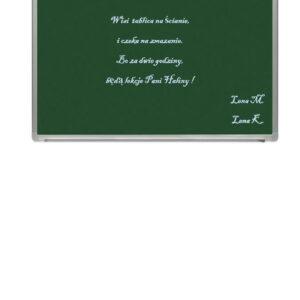 wiersz-Lena M.,Lena K.-1