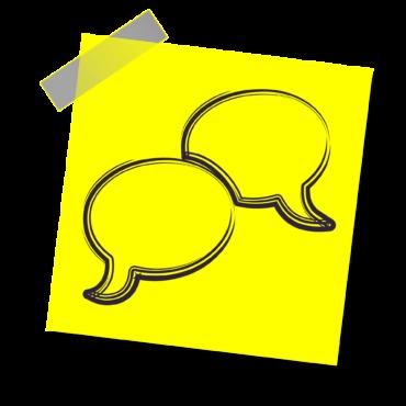 conversation-1468158_1920